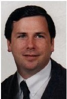 Gregory Martin McLeod