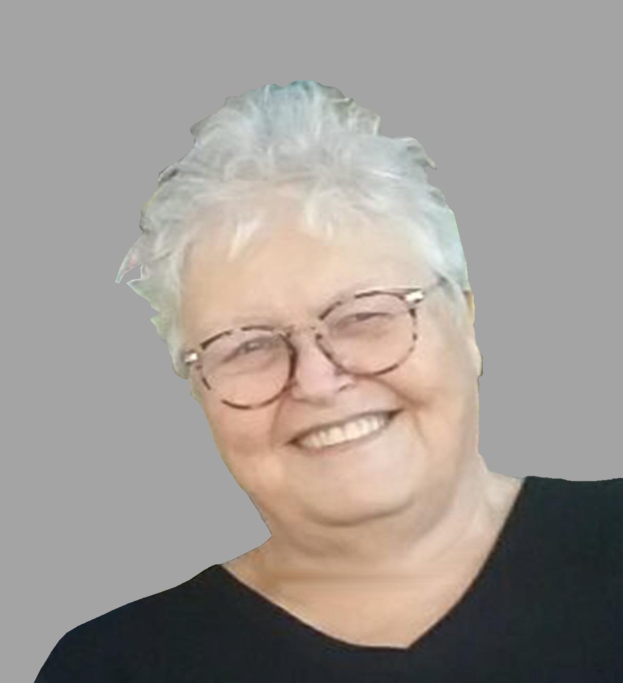 Shirley-Fessel-authors-lounge