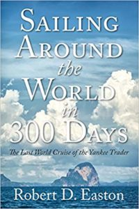 around the world in 300 days photo