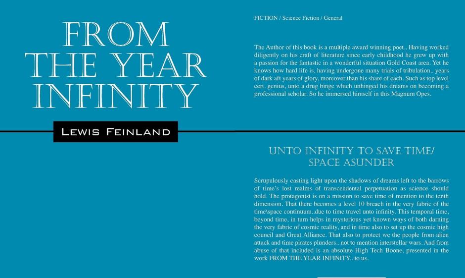 FromYearInfinity 2 - ReadersMagnet
