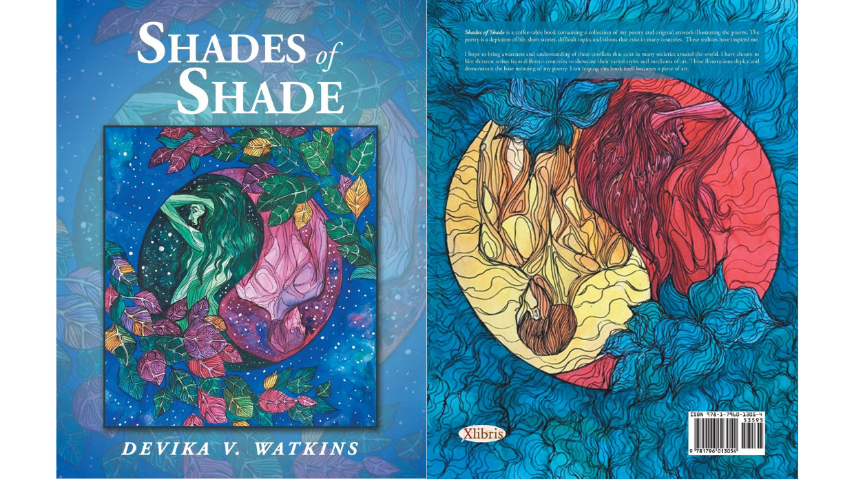 Shades of Shade