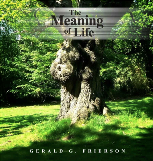 The Meaning of Life | Gerald Frierson