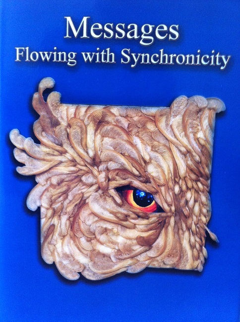 Flowing with synchronicity