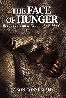 Book of the Week |The Face of Hunger