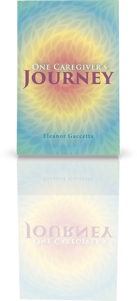 Book One Caregiver's Journey
