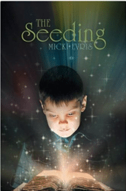 The Seeding by Mick Evris