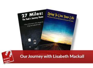 LisabethMackall01
