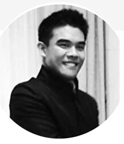 Pierre Dimaculangan picture