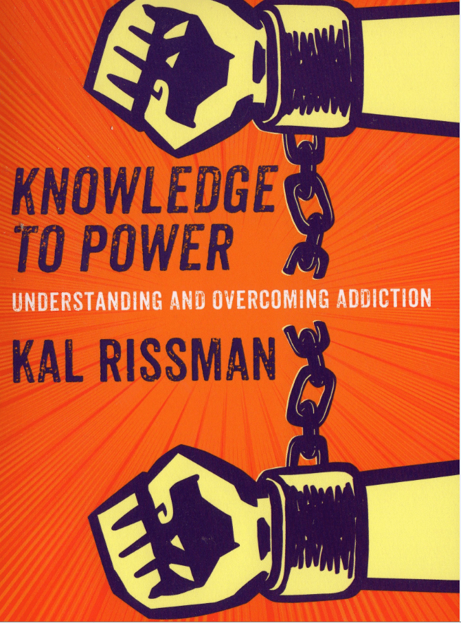 Understanding and overcoming addiction
