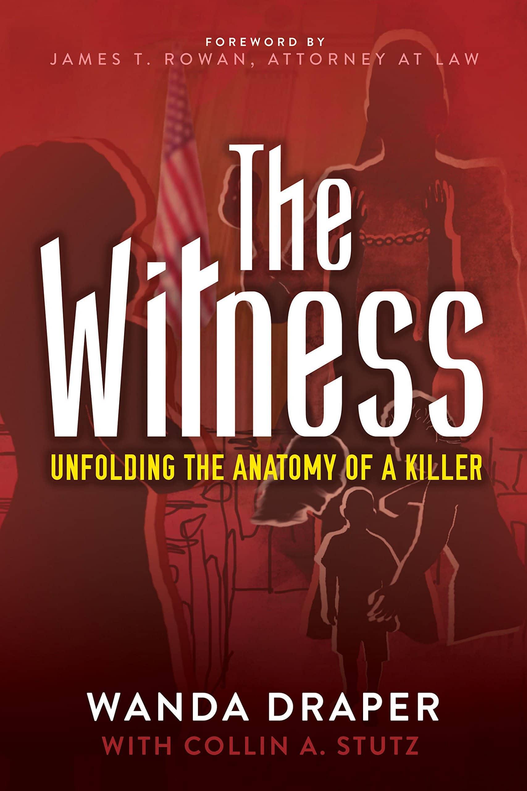 wanda draper the witness