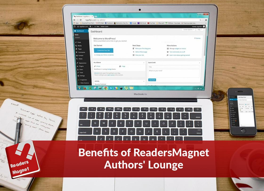 benefitsofauthorslounge