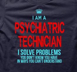 psychiatric technician by lydia greico
