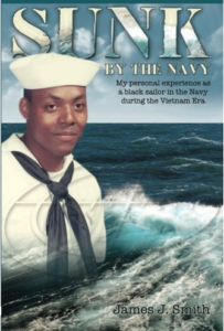 Sunk by the Navy