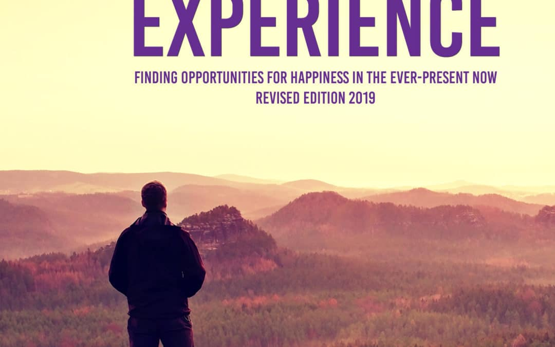 Book Feature: The Pursuit of Personal Renaissance Experience