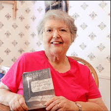 Alene Dunn Readers Magnet author of the week