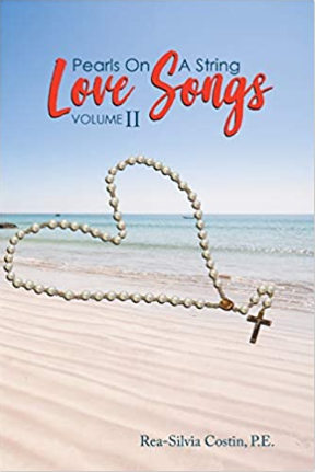 Pearls on a String Love songs volume 2