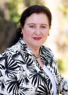 Rea-Silvia Costin