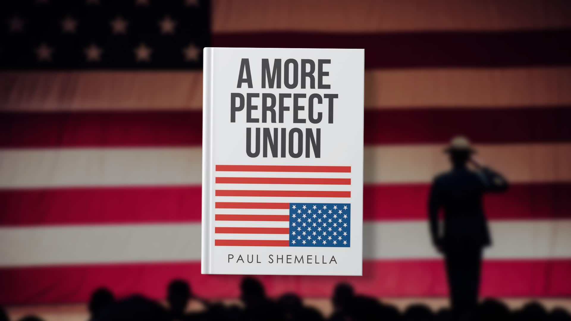 A More Perfect Union by Paul Shemella (1) banner