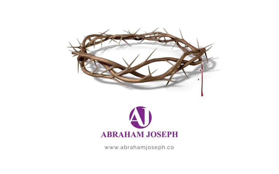 Abraham Ajenifuja cover