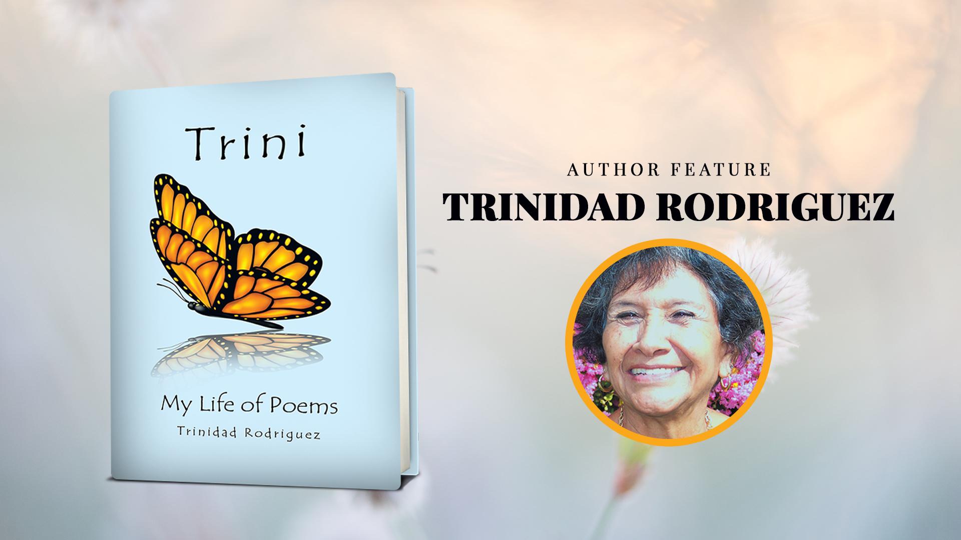 Trinidad Rodriguez banner