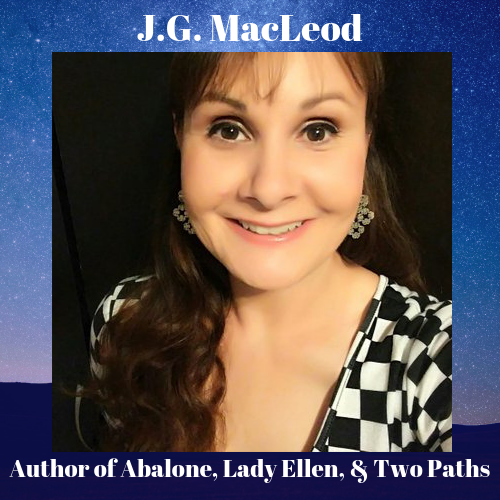 A journey to Victorian Canada in J.G. MacLeod's New London