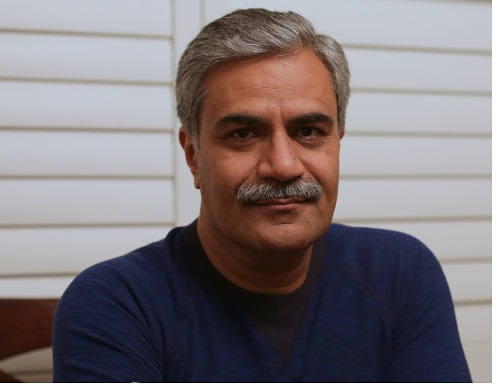 RISE: Essential Soft-Skills for Career Management by Rajeev Nanda