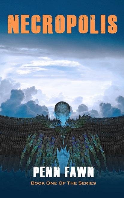 Necropolis, The Series