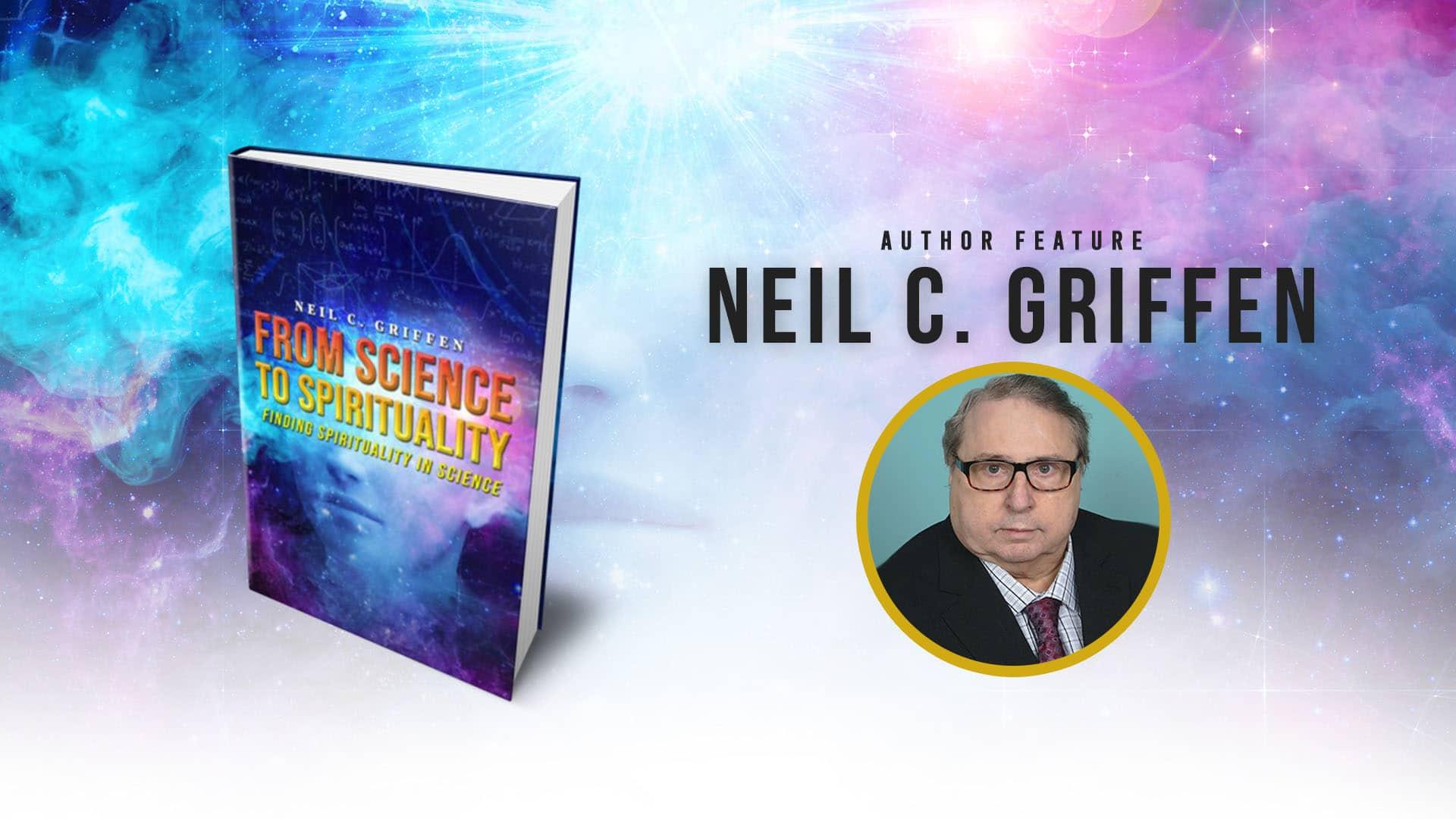 Neil C. Griffen book image