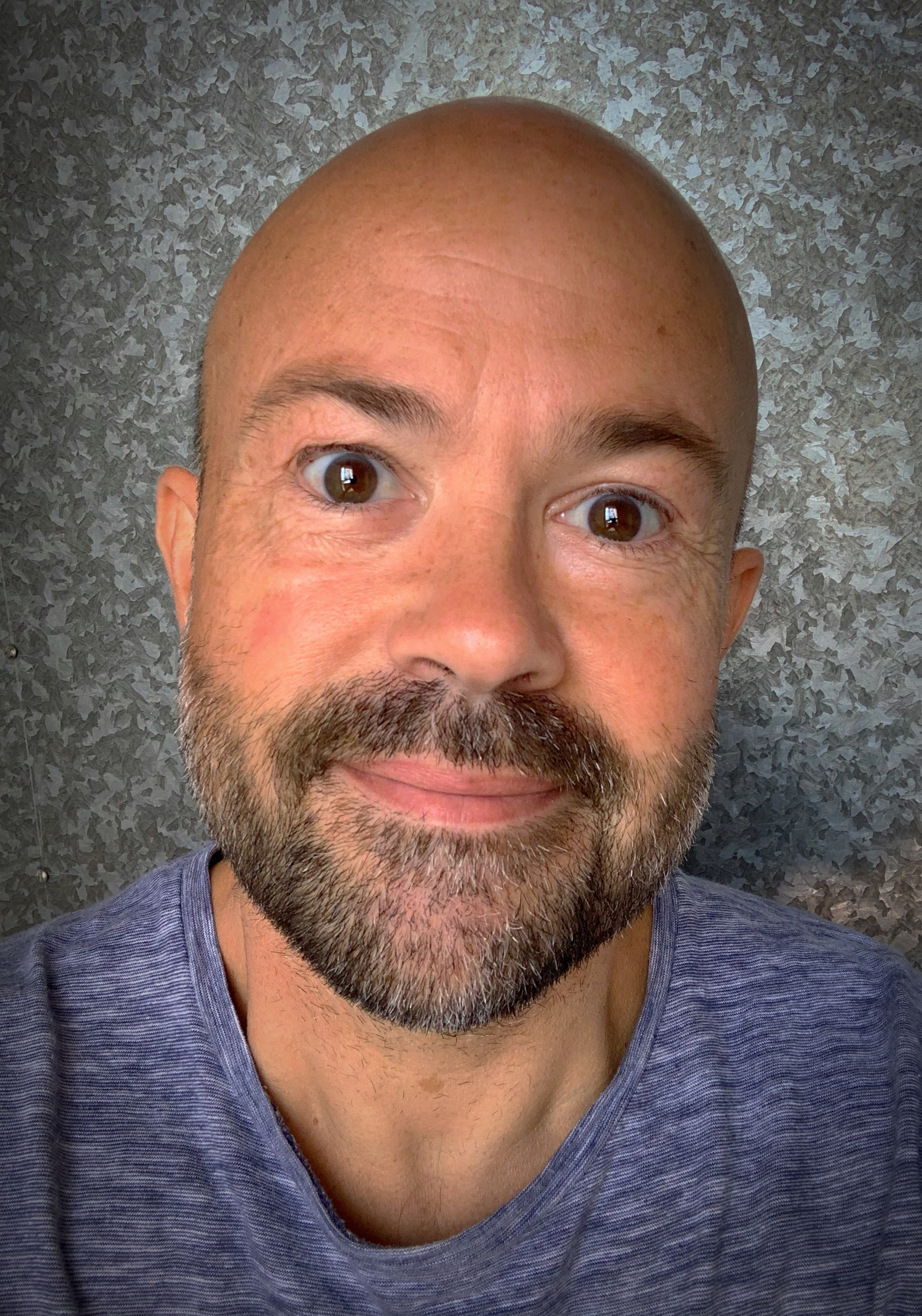 Stuart McDonald – Children's Author