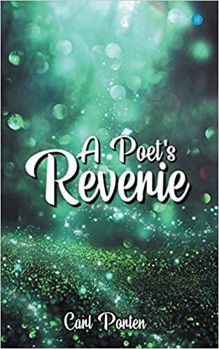 A Poet's Reverie by Carl Porten