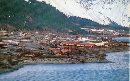 Seward after Quake020