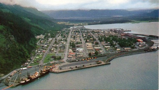 Seward before Quake019