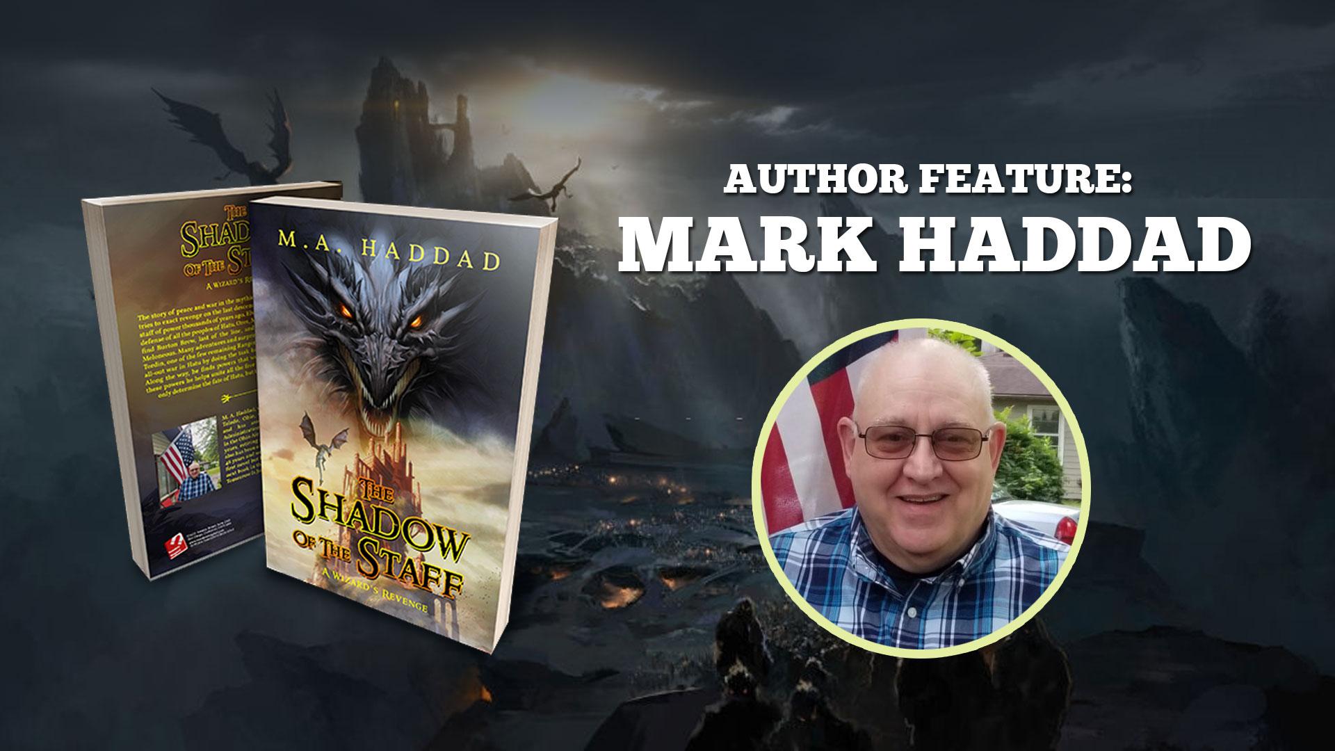 Author-Feature-Mark-Haddad
