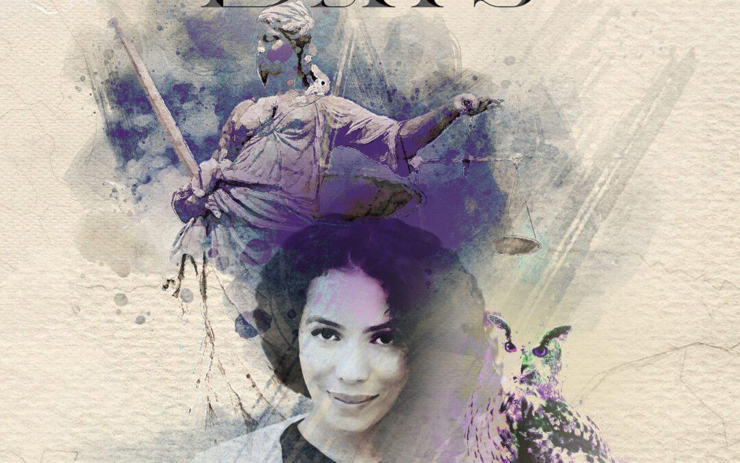 The Indomitable Viola Bardo in Aurora Days