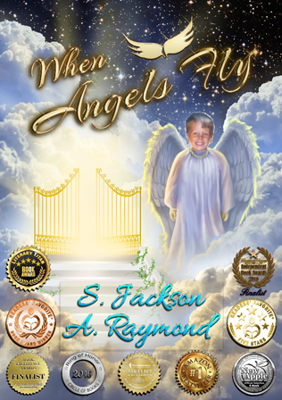 When Angels Fly and Child Loss