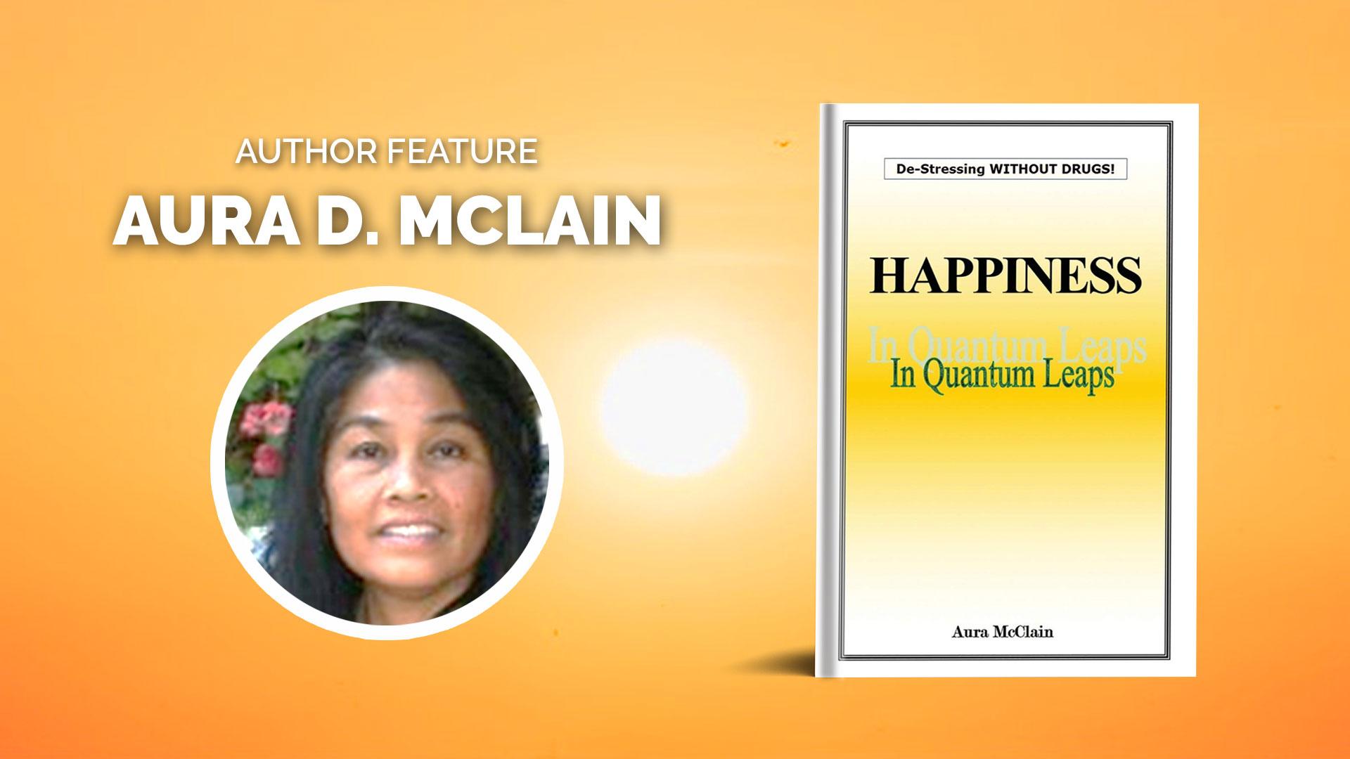 Author-Feature-Aura-D.-McClain banner