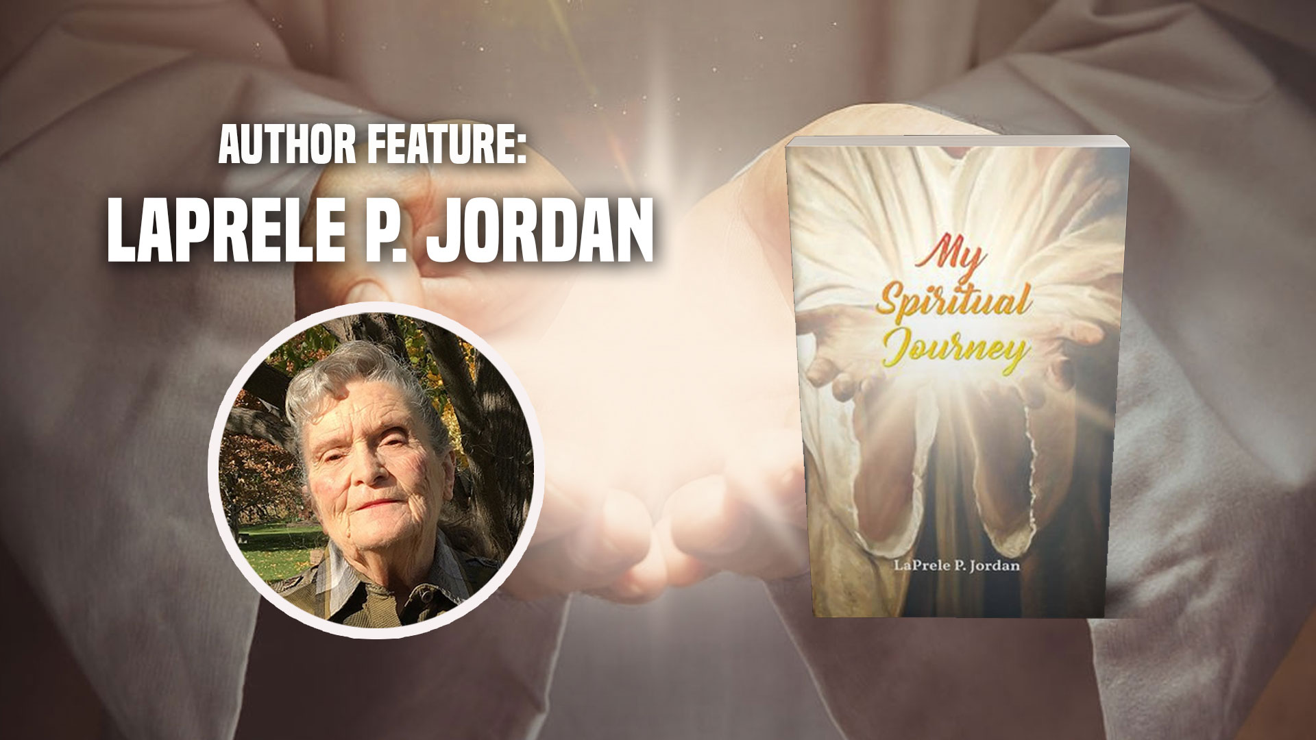 Author-Feature-LaPrele-P.-Jordan banner