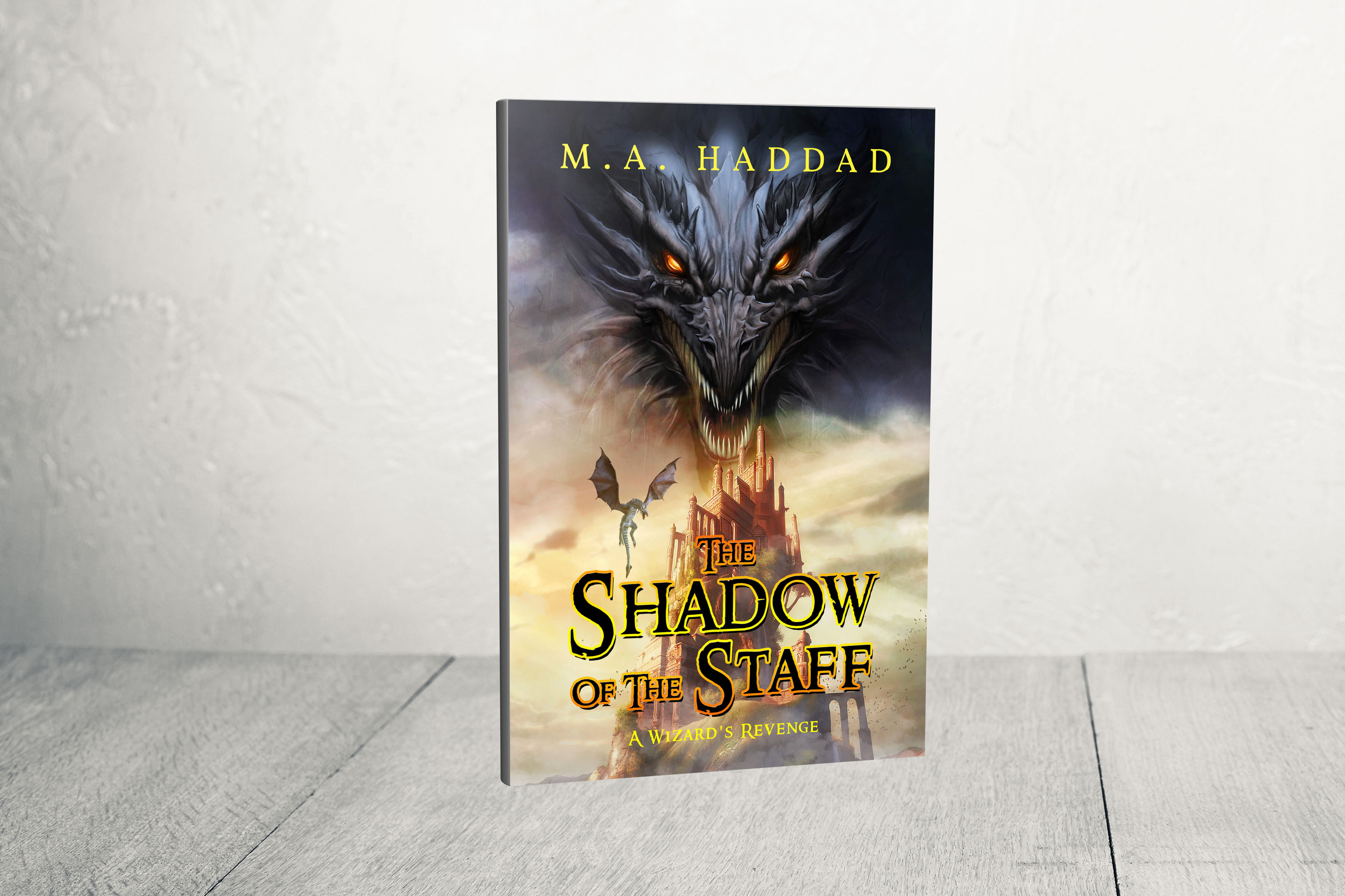 Book-Feature-The-Shadow-of-the-Staff-by-Mark-Haddad banner