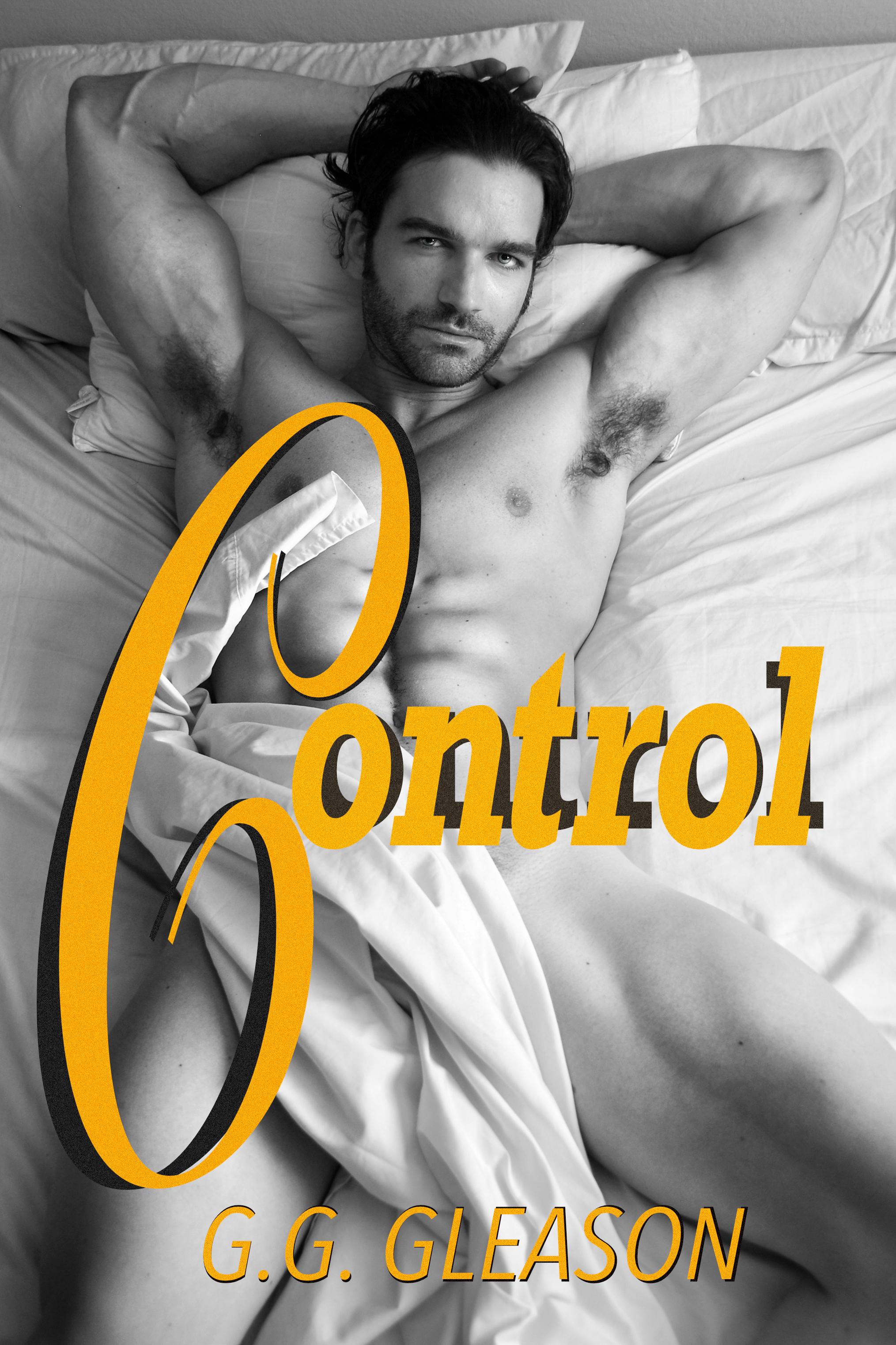 Control by G.G. Gleason