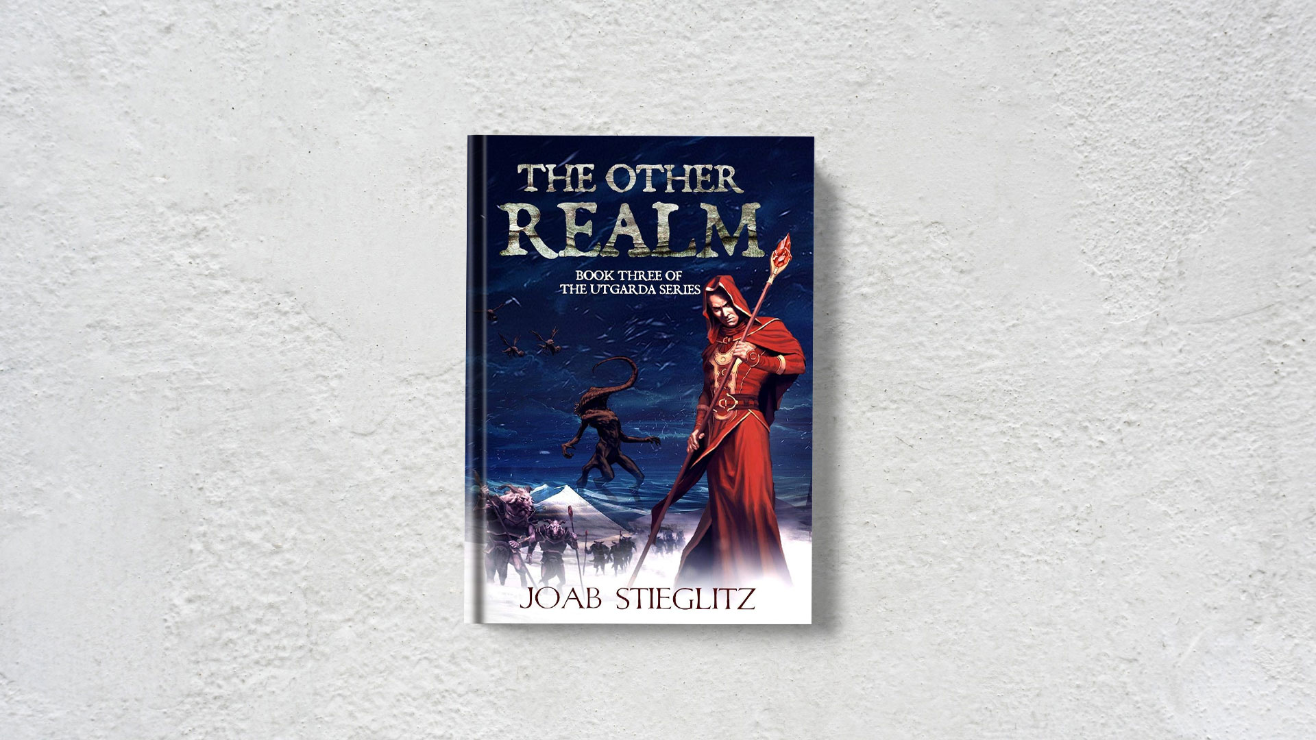 The-Other-Realm-by-Joab-Stieglitz banner