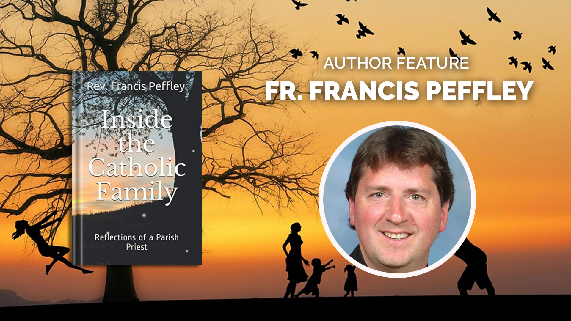 author-feature-fr-Francis-Peffley banner