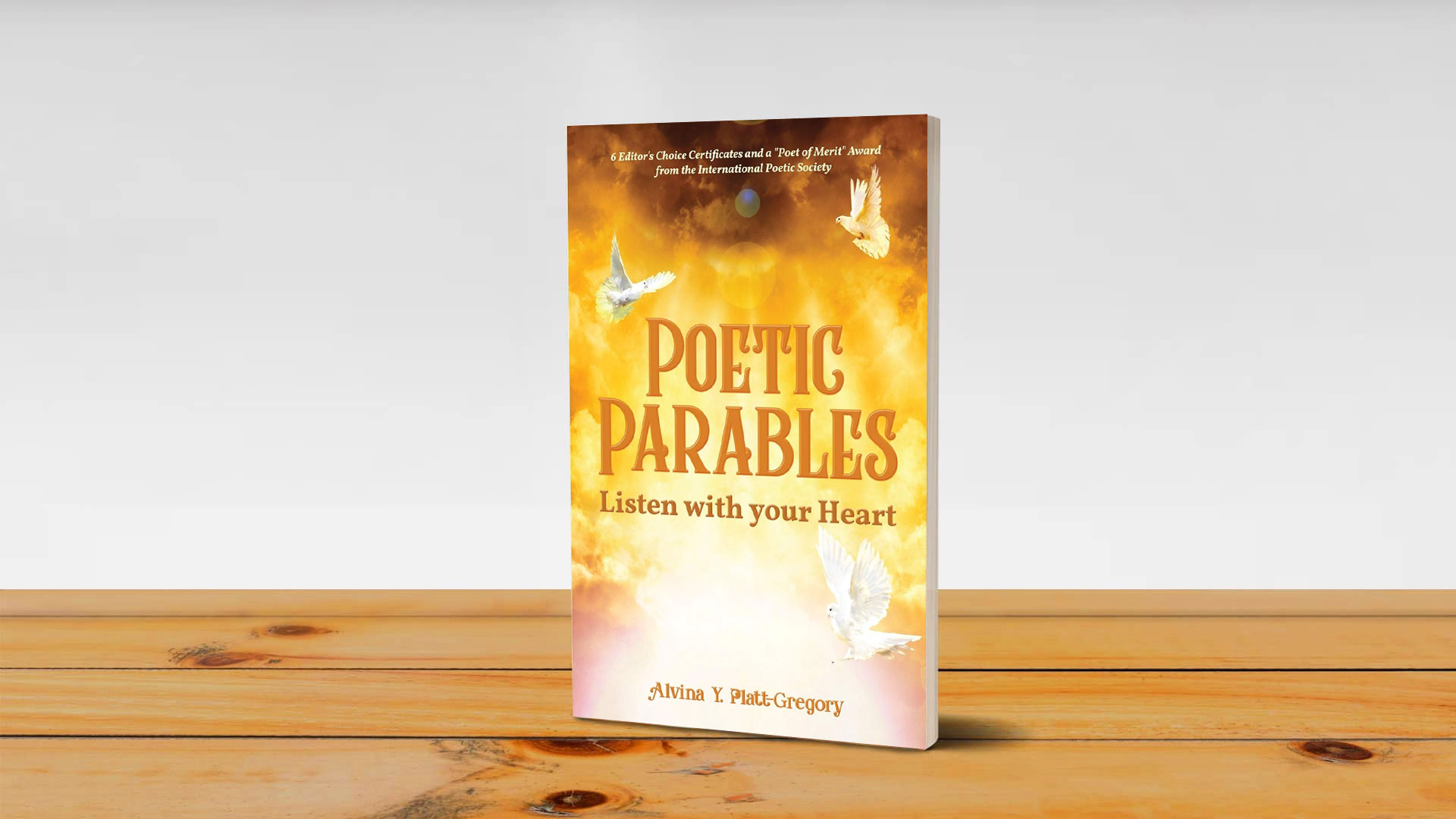 ook-Feature-Poetic-Parables-by-Alvina-Platt-Gregory banner