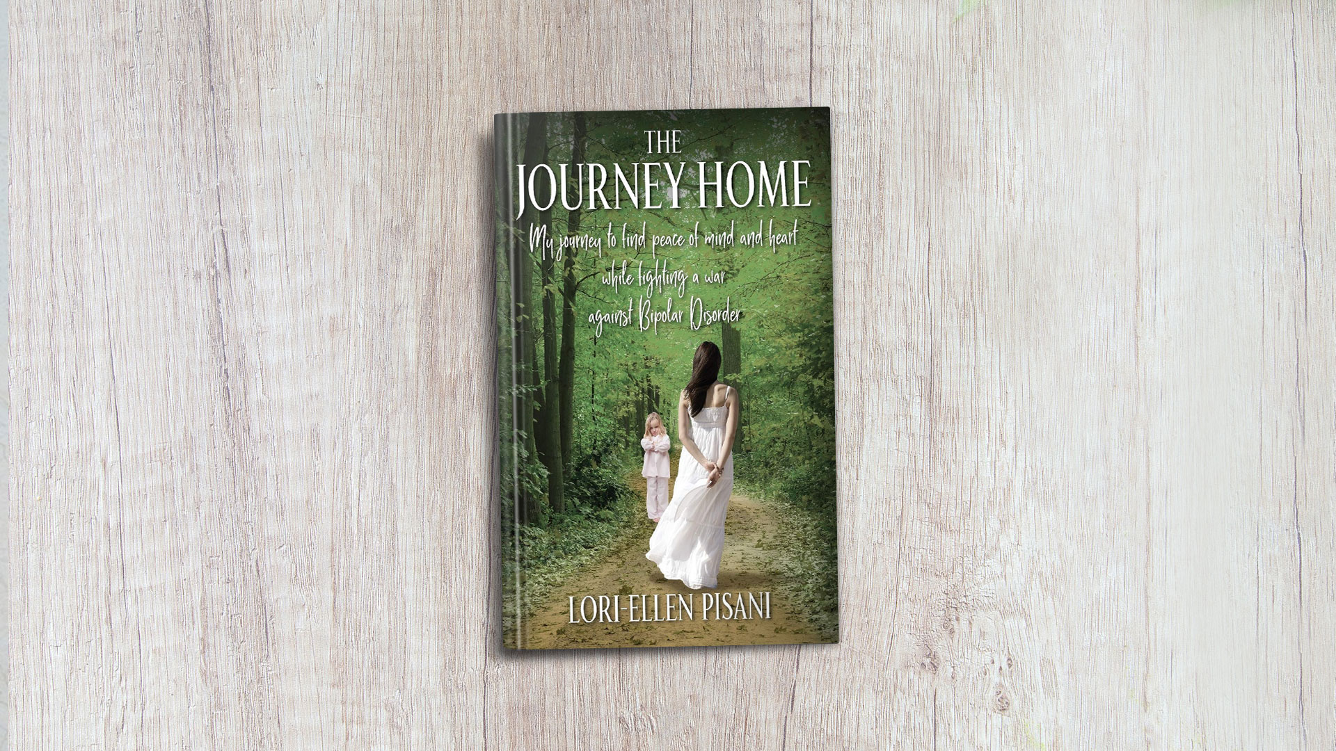 BOok-feature-The-Journey-Home-by-Lori-Ellen-Pisani banner
