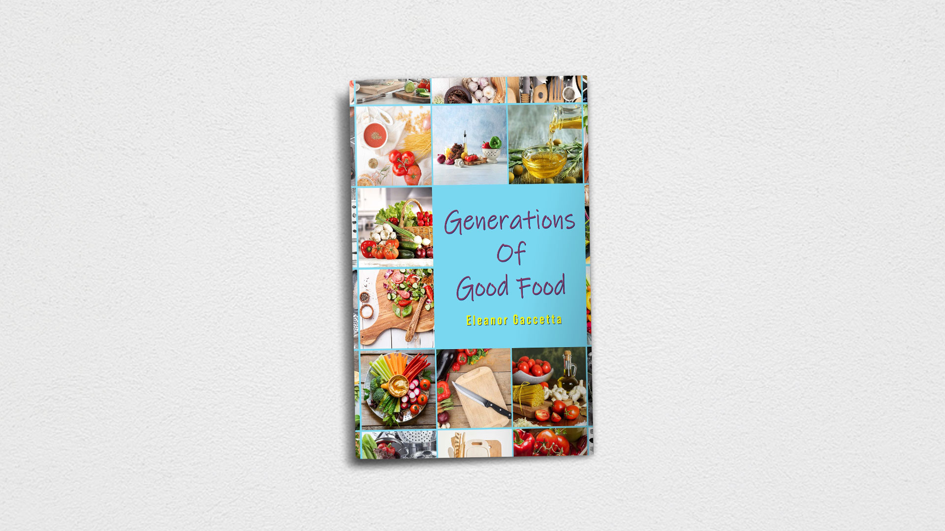Book-feature-Generations-of-good-food banner