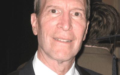 Sam Bleicher