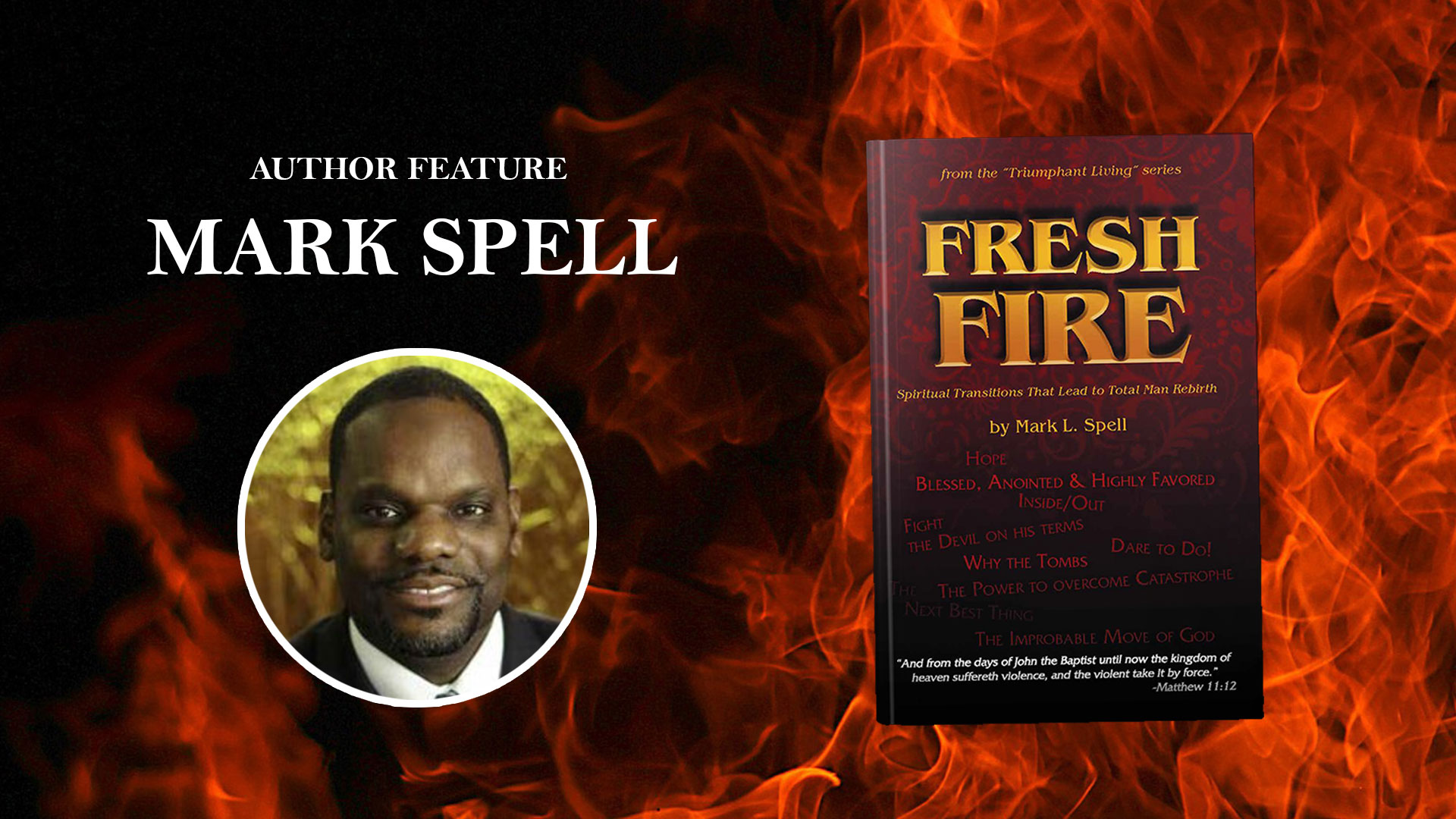 author-feature-mark-spell banner