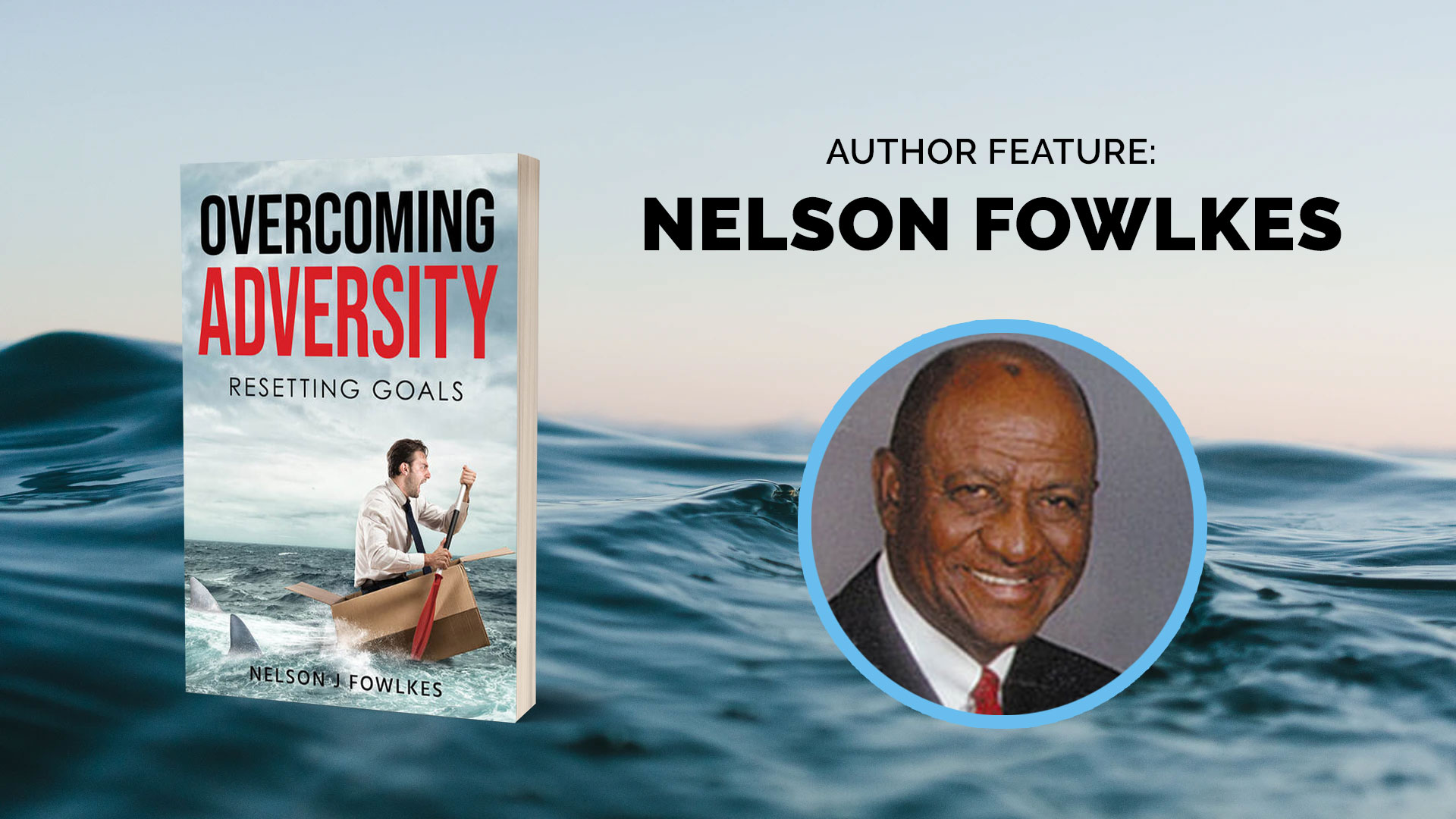 Author-Feature-Nelson-Fowlkes banner