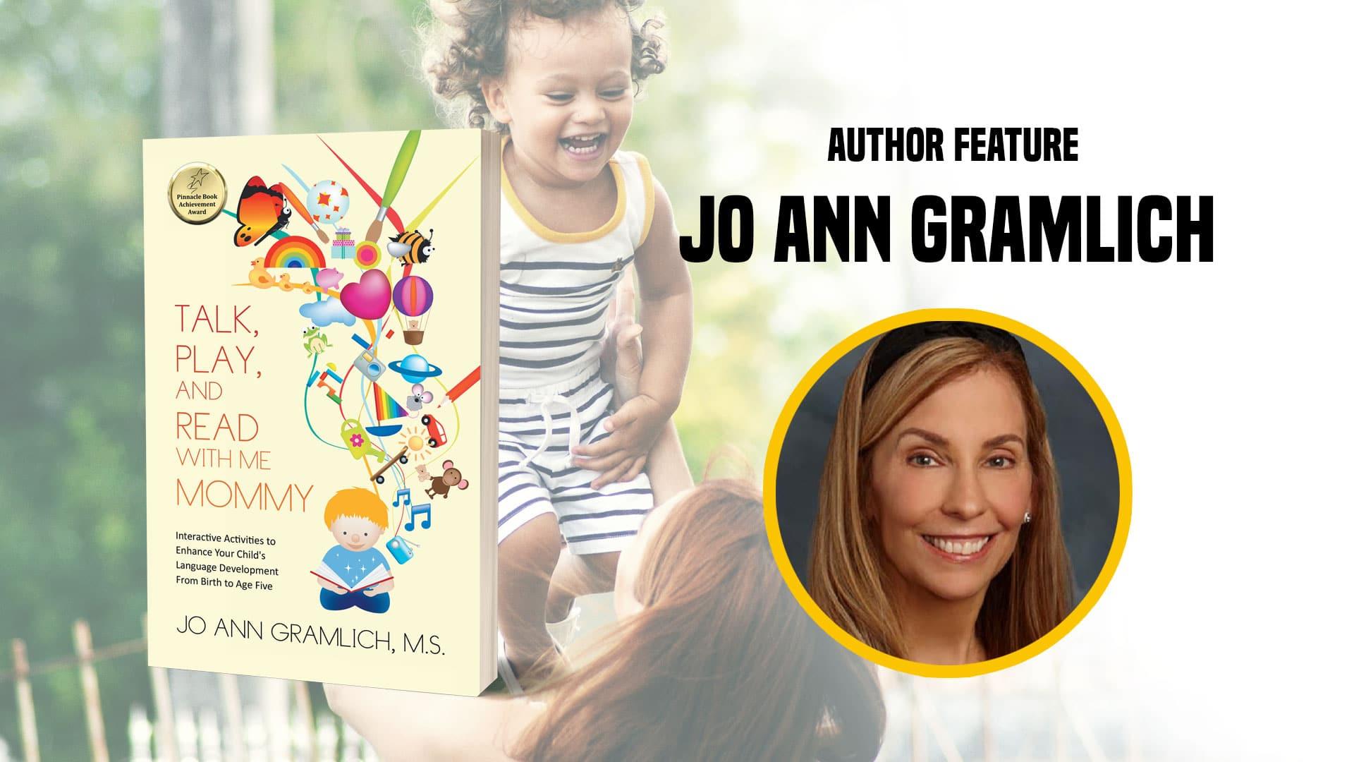Author-Feature-Jo-Ann-Gramlich banner