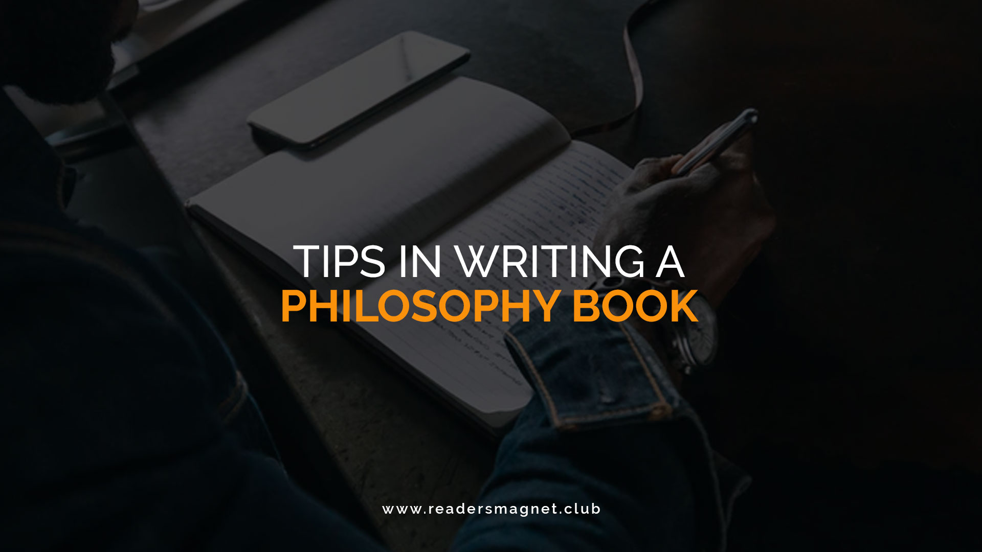 Tips-in-Writing-a-Philosophy-Book banner