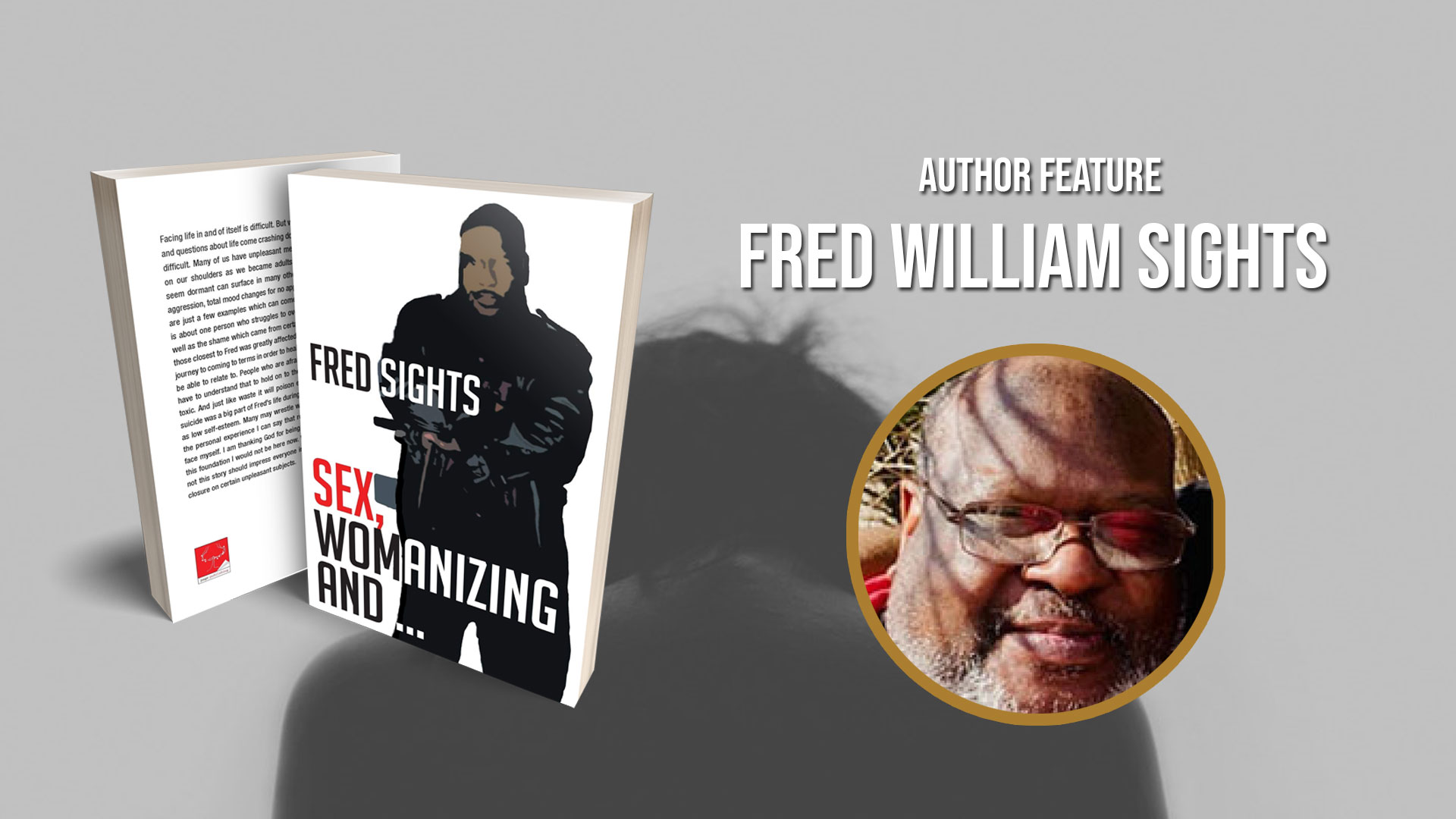 aauthor-feature-Fred-William-Sights banner